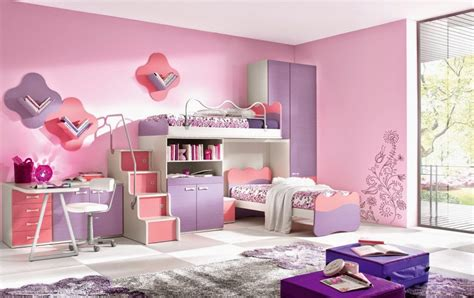 little girl room decor 20 little girl s bedroom decorating ideas
