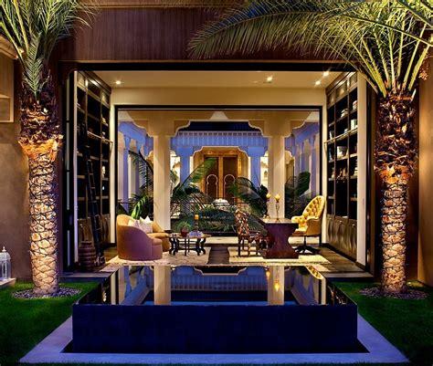 beautiful house design inside and outside lush fab glam blogazine beautiful homes inside a