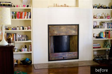 tv in front of fireplace tv in front of fireplace ingeflinte com
