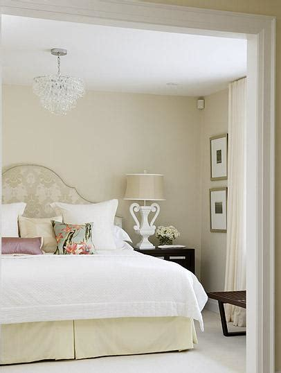 sarah richardson master bedroom sarah richardson bedrooms transitional bedroom sarah