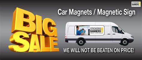 car magnet template car magnet templates stickersbanners