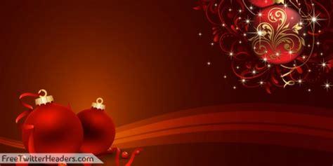 imagenes para perfil de facebook navidad 50 im 225 genes de navidad gratis para la cabecera de twitter