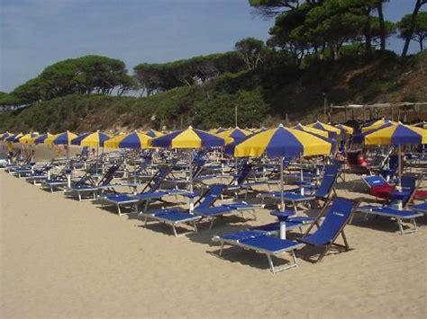 hotel giardino follonica hotel giardino follonica italie voir les tarifs et
