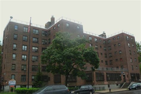 list of brooklyn housing projects 10 infamous us housing projects listverse