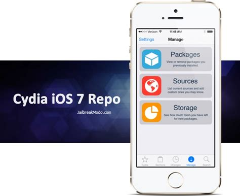 cydia game mod quellen ios 7 cydia game hack sources