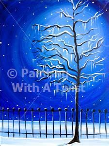 paint with a twist fairport ny 17 best images about painting with a twist on