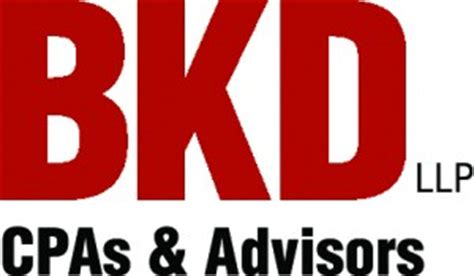 bkd bank member news san antonio chamber of commerce page 12