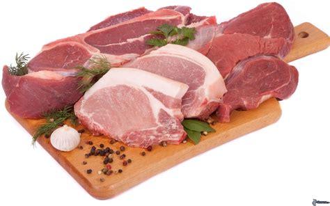taurina alimenti aminoacidi e proteine erboristeria
