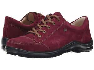best support athletic shoes 1000 ideas about arch support shoes on
