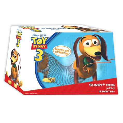 slinky story story 3 slinky toys quot r quot us australia official site toys outdoor