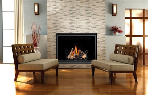 Continental Gas Fireplace by 15 Cool Fireplaces Gallery Home Living Now 36802