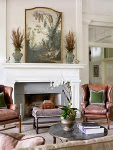 Southern Home Interior Design by New Home Interior Design Southern Amp Traditional