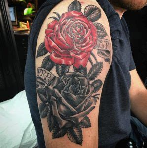 best tattoo shop in pittsburgh best artists in pittsburgh pa top 25 shops prices