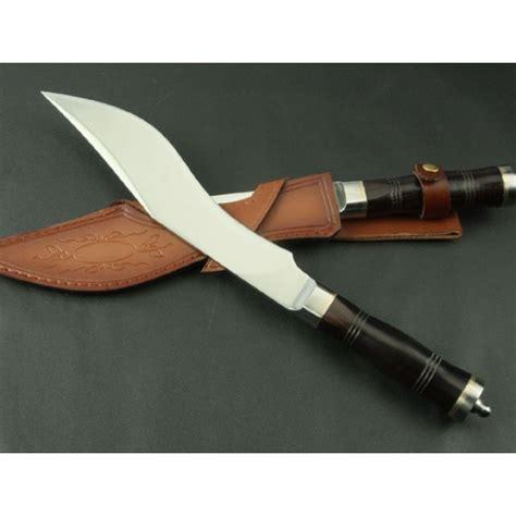 small machetes yangjiang knife industrial co ltd 5cr13mov blade