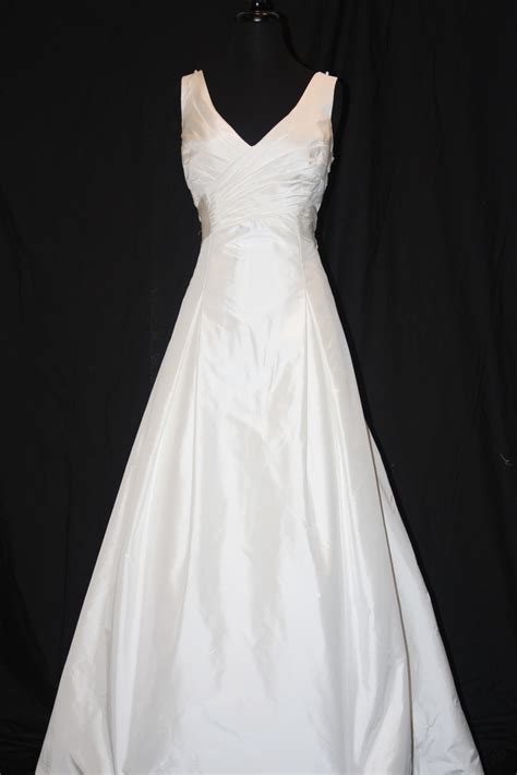 Wedding Dresses Resale by Consignment Wedding Gowns In Atlanta Wedding