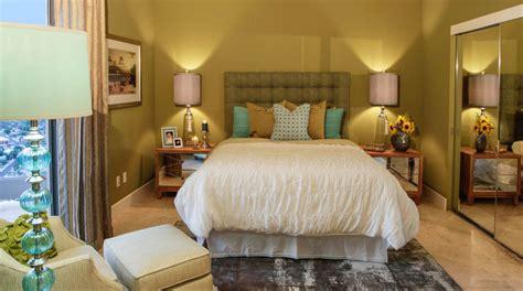 small bedroom interior design bedroom interior designs