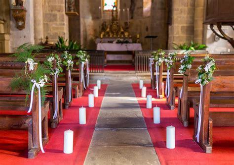 Decoration Mariage Eglise by Mariage Fleuriste Maison Montagnac 224 Tulle En Corr 232 Ze