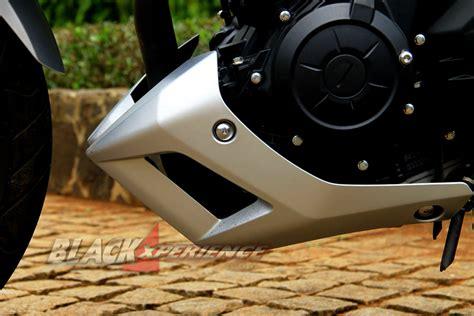 Cover Dek Bawah Yamaha Nouvo Lele test ride yamaha mt 25 breakthrough blackxperience
