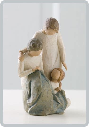 Willow Outer 17 best images about willow tree on grandmothers willow tree nativity set and the