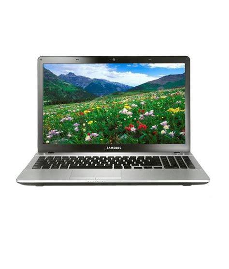 Laptop I3 Ram 2gb samsung np300e5e a03 laptop intel i3 3120m 2gb ram 500gb hdd 39 62cm 15 6 win8