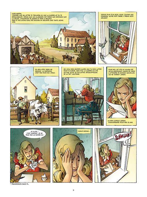 libro une gnration franaise tome une g 233 n 233 ration fran 231 aise 03 ayez confiance