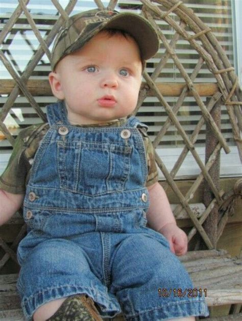 baby country 25 best ideas about baby overalls on
