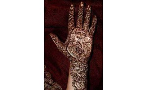 henna design by diya traditional mehndi designs for diwali