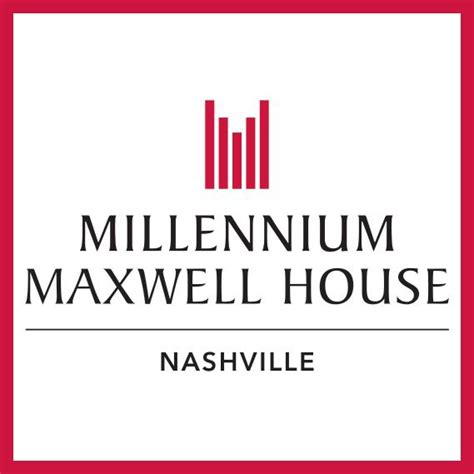maxwell house hotel nashville millennium maxwell house hotel nashville in nashville tn 37228 citysearch