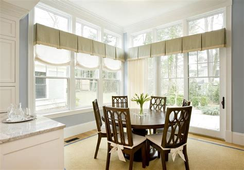 window treatment fabric 28 images bdg style custom window treatments fabric shades kitchen custom window treatments valances window treatments