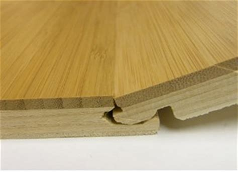 Click system or Tongue and Groove?   LORDPARQUET Floor A
