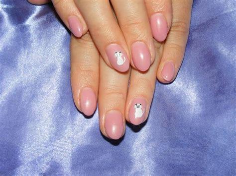 faux ongles deco d 233 co ongles gel quelles sont les tendances 224 suivre