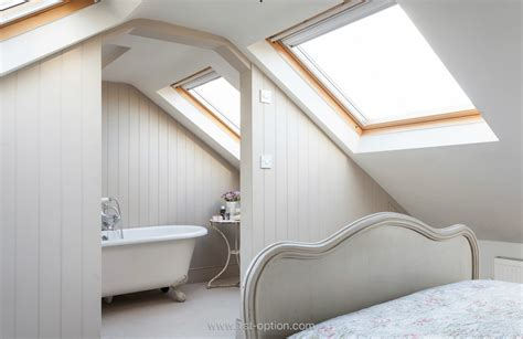 pin  lois bell  inspiring ideas attic bedroom decor