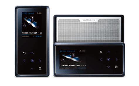 Samsung K5 Samsung Yp K5 Slide 1 Slideshow From Pcmag