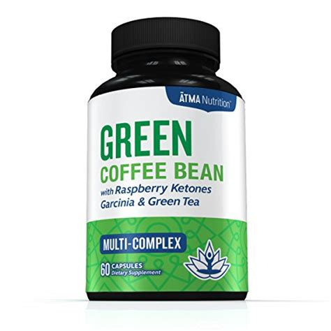 Green Tea Coffee Bean premium blend green coffee bean extract raspberry