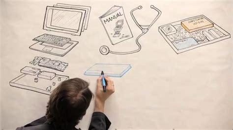 design   product lifetime student challenge meet  partners    deadline