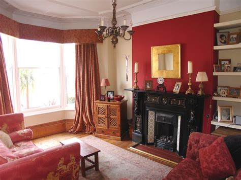 pudding room 17 best images about living room on summer pudding stove and fireplaces