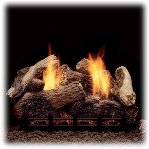 odor gas log fireplace fireplaces