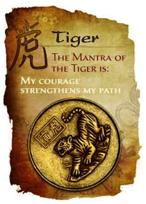 new year of tiger meaning horoscopes zodiac and look at on