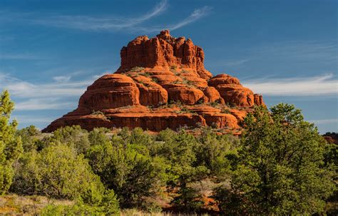 places in the united states historical arizona the state of united states beautiful