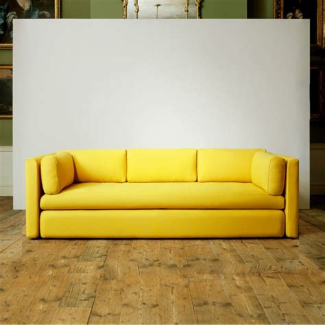 hackney fabric sofa wrong for hay