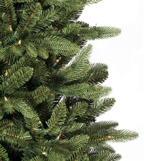 sierra nevada tree artificial slim artificial trees treetime