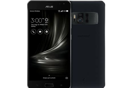 Dolpins R0106 Asus Zenfone 6 asus zenfone ar pre order started in the us verizon