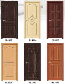 Door Design In Wood by Wooden Doors Design Door Design Pictures