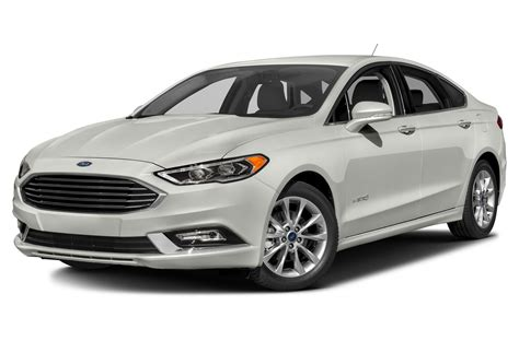 ford fusion 2017 new 2017 ford fusion hybrid price photos reviews