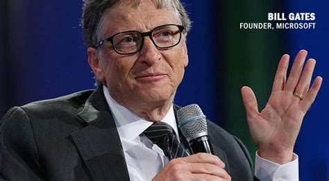 best biography of bill gates bill gates talks of biotech as top 3 career choices biospace