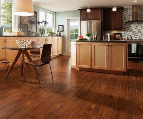how to get the best price on flooring buy best kitchen vinyl flooring dubai abu dhabi al ain