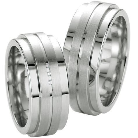 Extravagante Verlobungsringe by Extravagante Trauringe Aus Silber Zum Top Preis