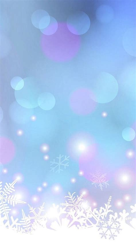wallpaper for iphone 5 holiday winter wallpapers pinterest beautiful arri 232 re