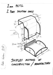 design engineer jobs bradford moeed farook design engineer at horizon rms ltd in
