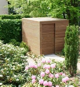 Rutsche Kaufen by Moderne Gartenh 228 User 50 Vorschl 228 Ge F 252 R Sie